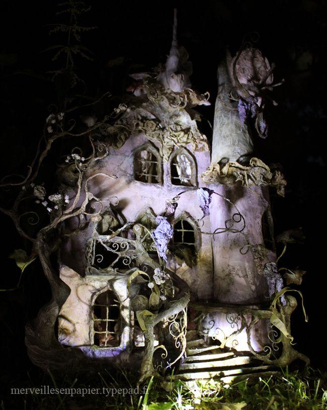 maison magicienne5.jpg