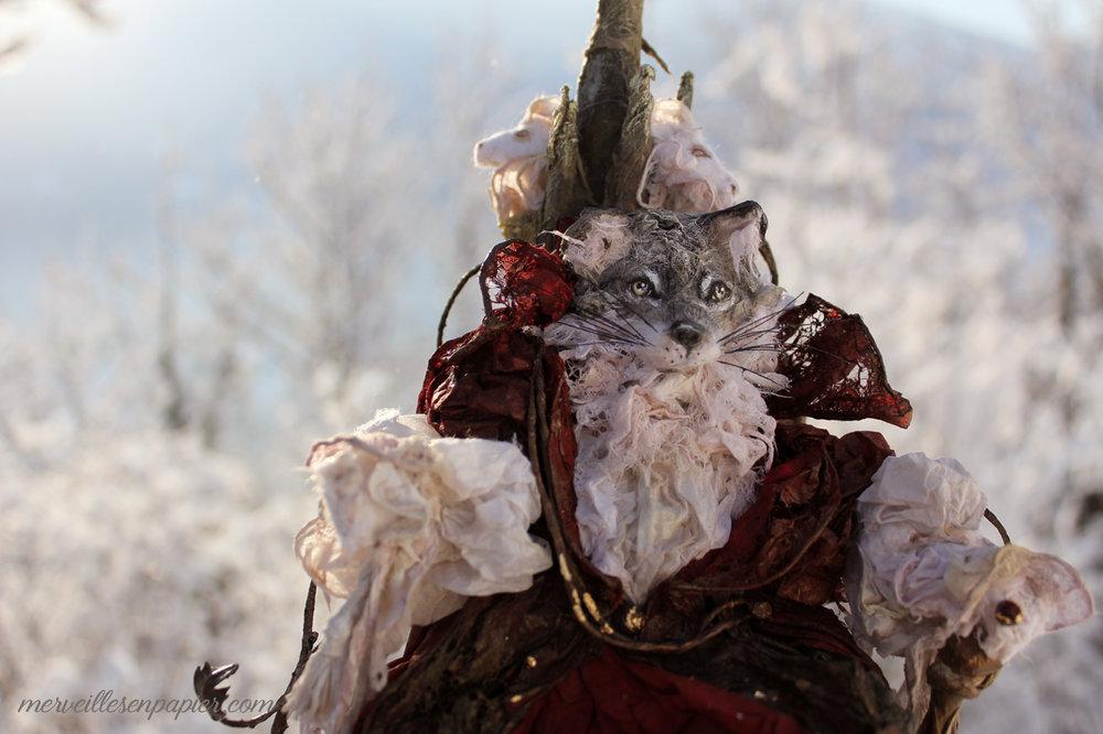 winter-wolf-15.jpg