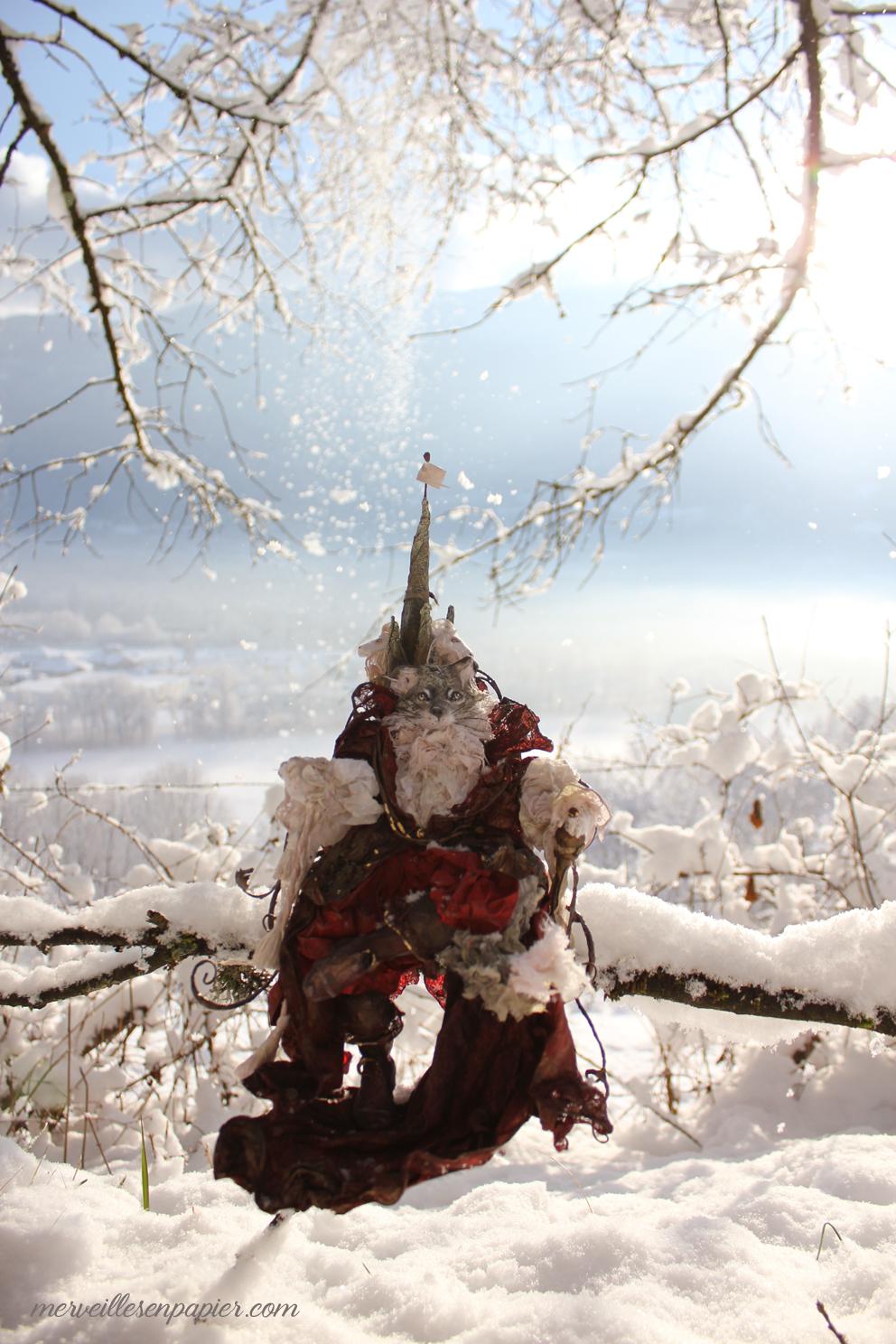 winter-wolf--9.jpg