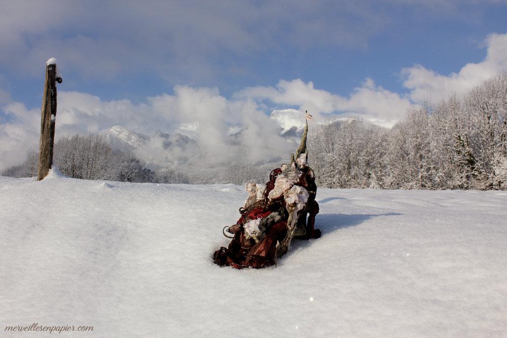 winter-wolf--3.jpg