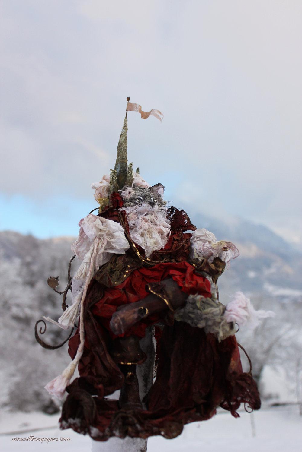 winter-wolf-77.jpg