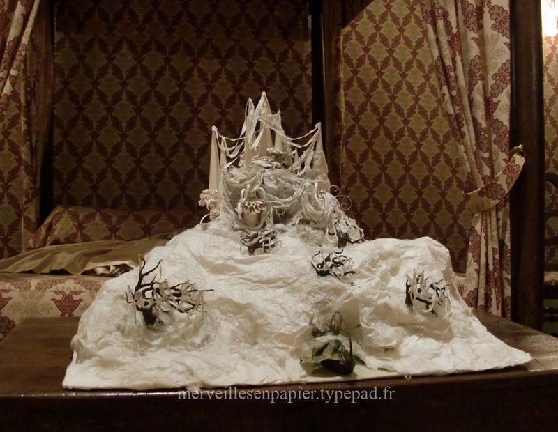chateau de tournon 1.jpg
