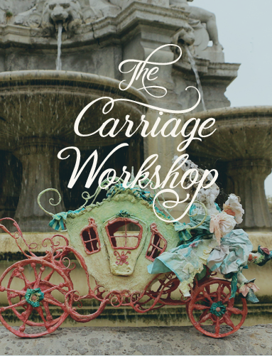 carriage-workshop.png