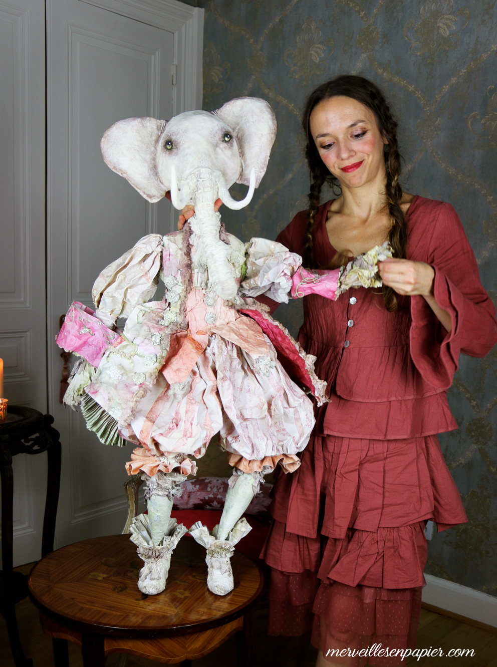 elephant-doll-workshop-29.jpg