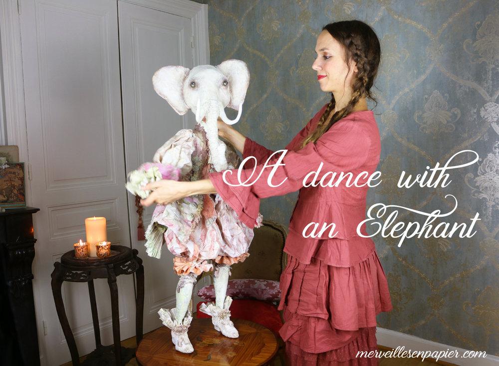 elephant-doll.jpg