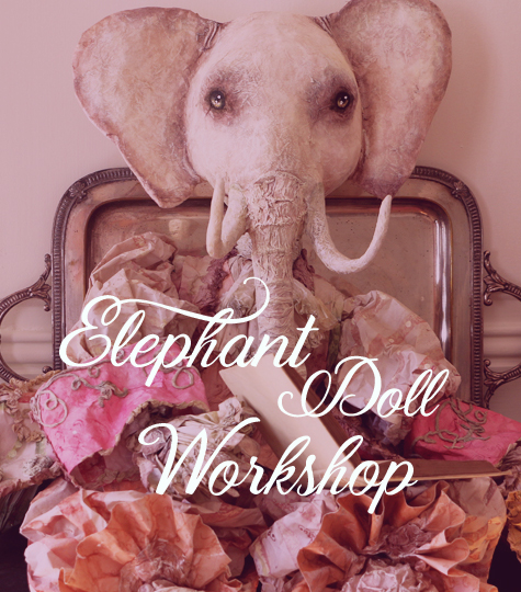 elephant-doll-workshop.jpg
