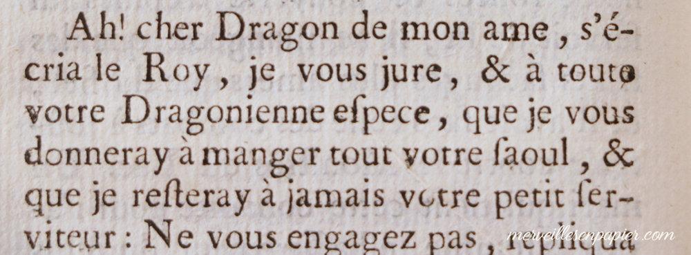 Madame-d'aulnoy-contes-de-fées