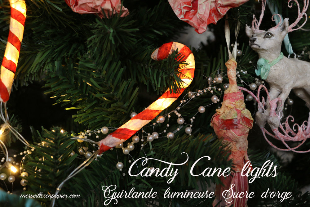 candy-cane-lights.jpg