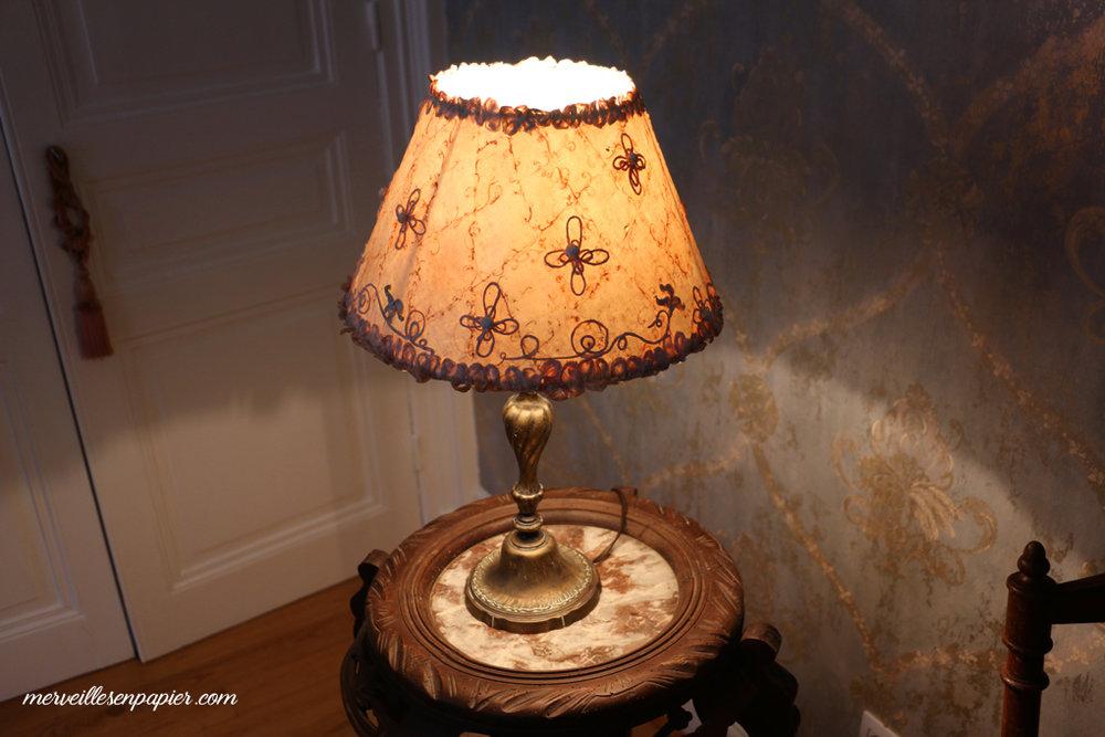 paper-lampshade-1.jpg