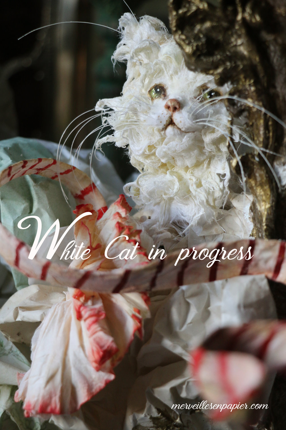 white-cat-in-progress-8.jpg