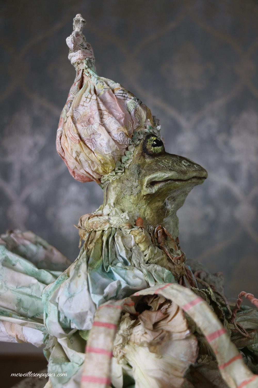 benevolent-frog-17.jpg