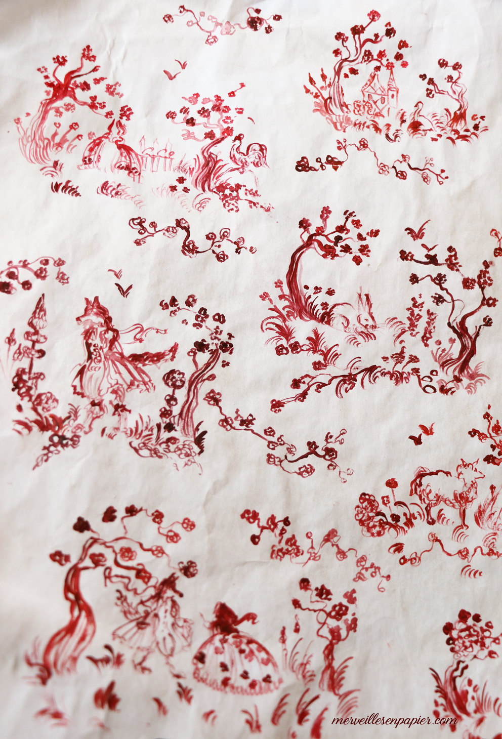 little-red-riding-hood-french-toile.jpg