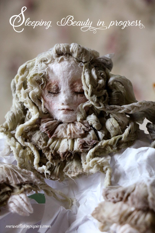 sleeping beauty charles perrault