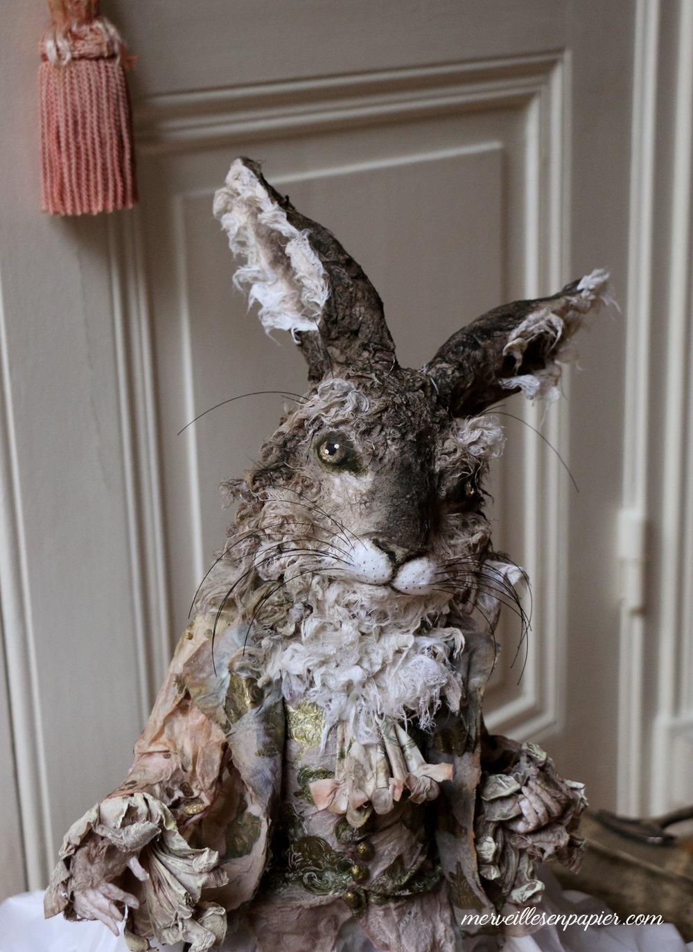 march-hare-in-progress.jpg