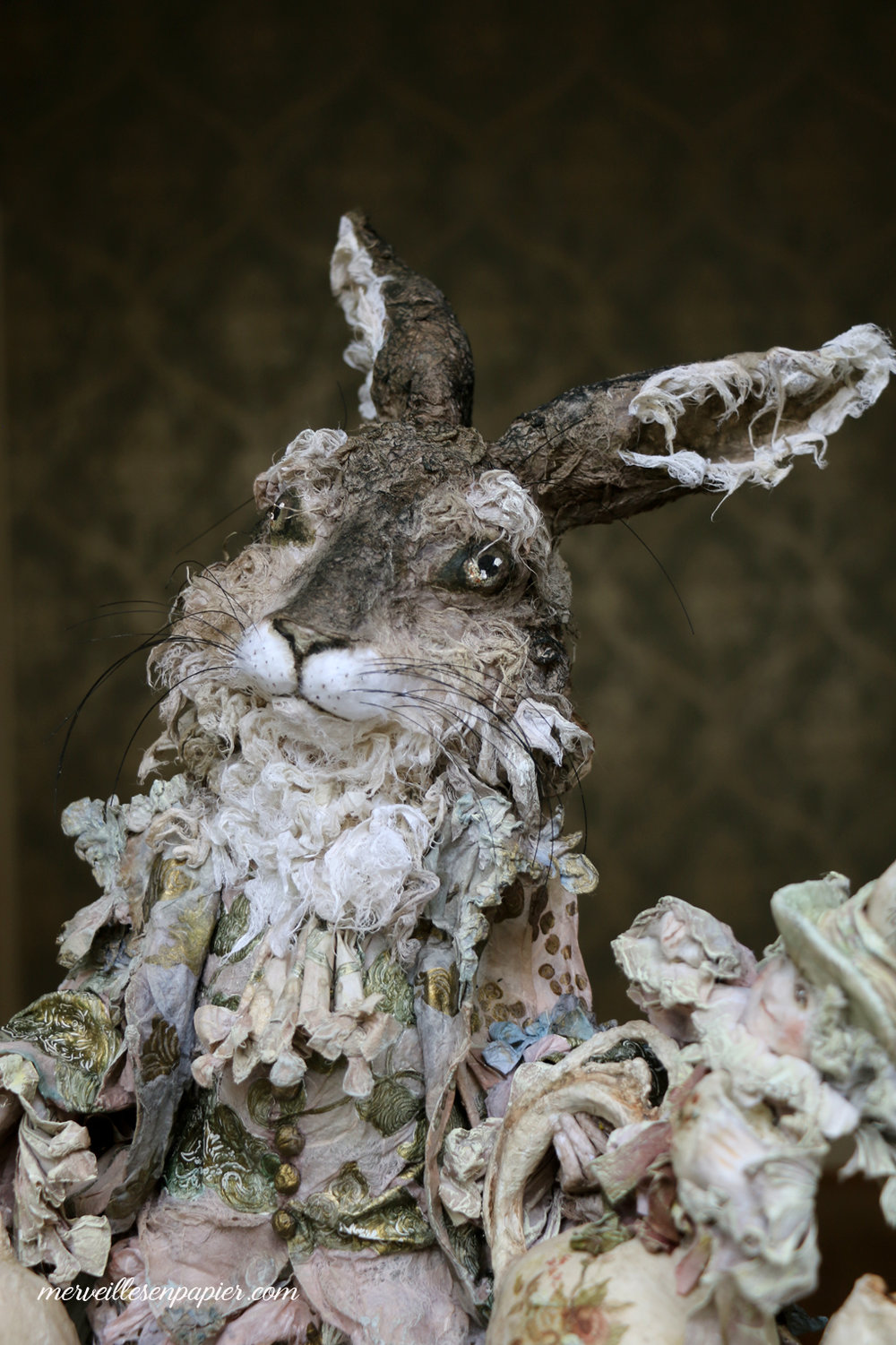 the-march-hare,-tea-party.jpg