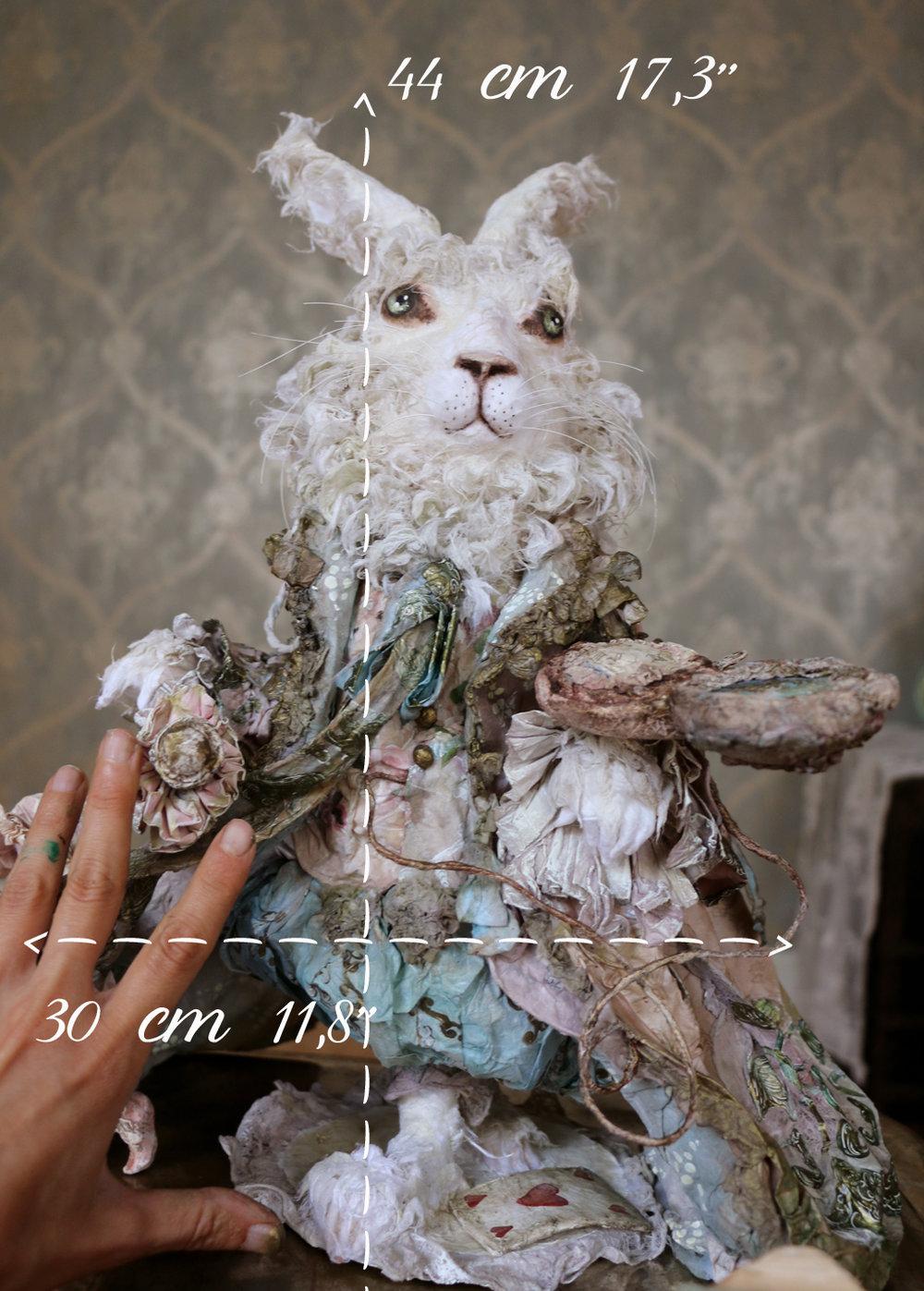 white-rabbit-measurements-8.jpg
