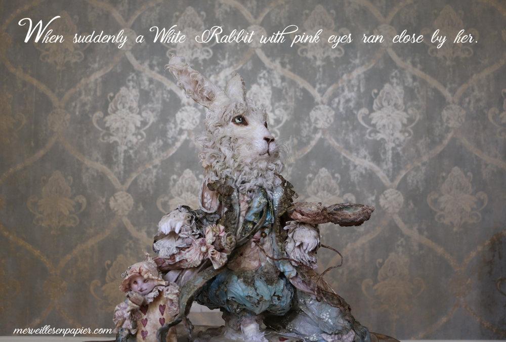 white-rabbit-alice-in-wonderland-86.jpg