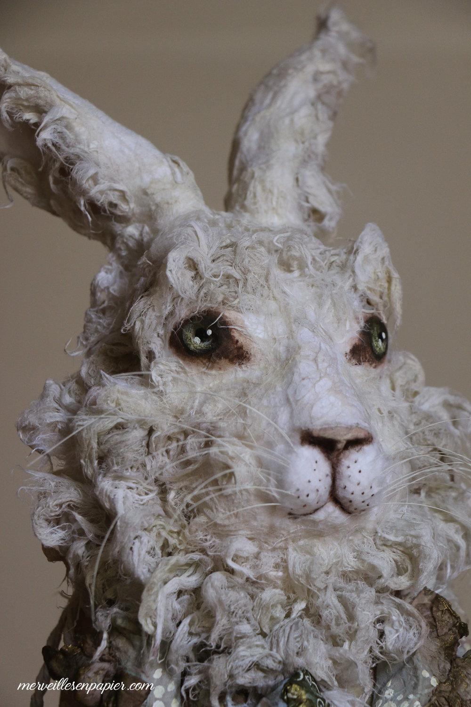 white-rabbit-alice-in-wonderland-1.jpg