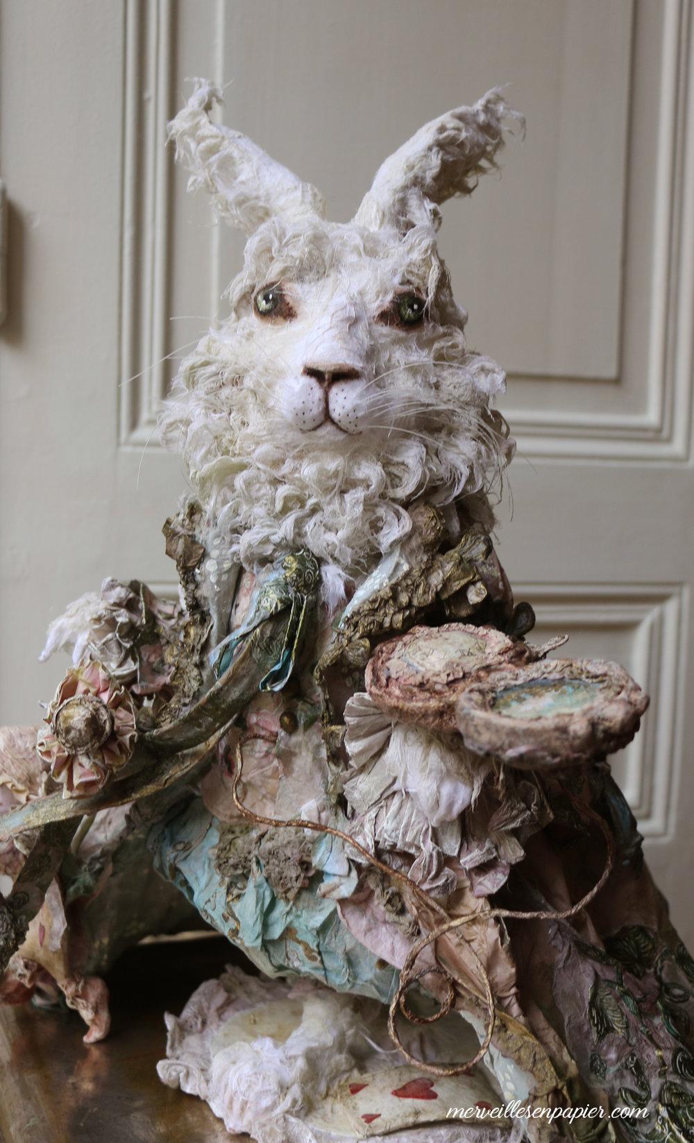 white-rabbit-63.jpg