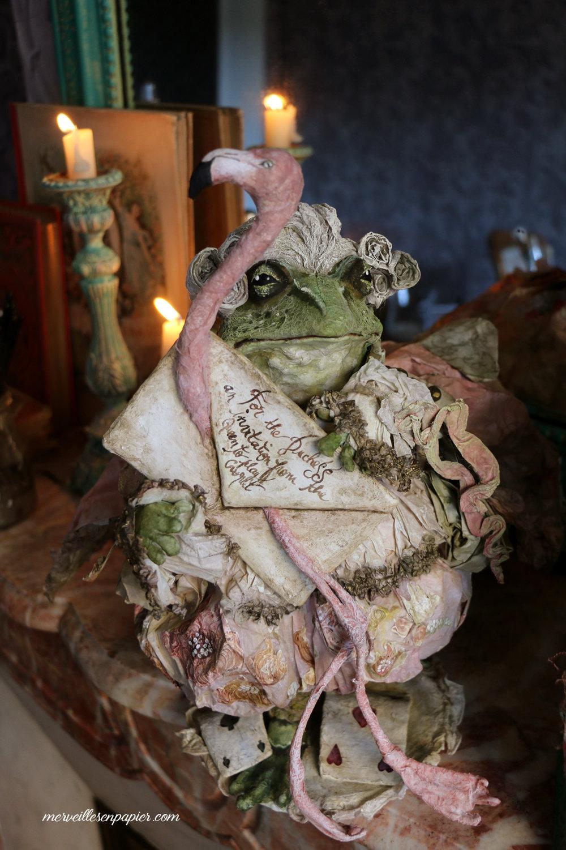 frog-footman-85.jpg