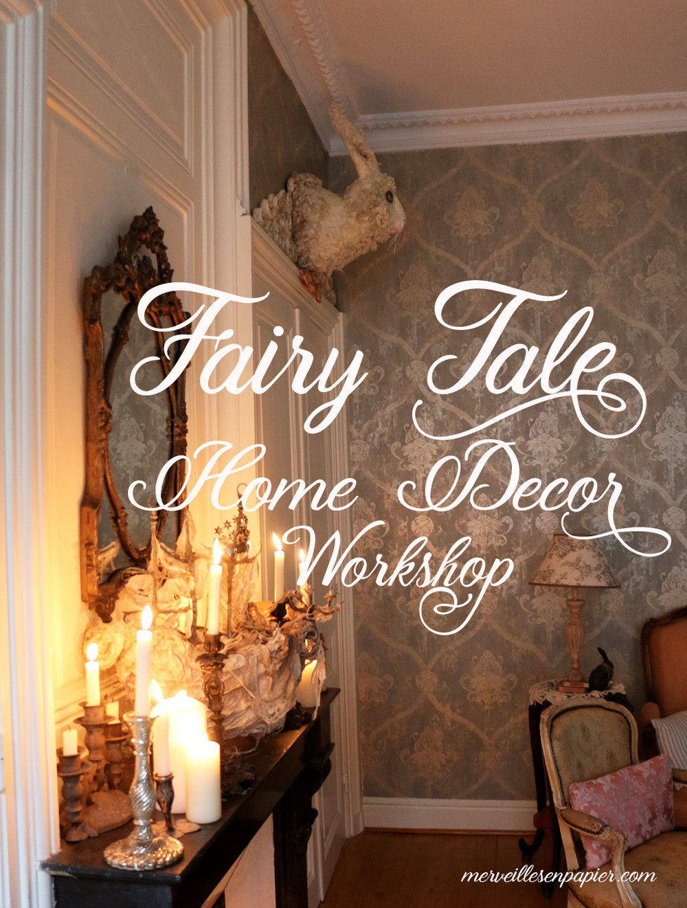 fairy-tale-home-decor-workshop-5.jpg