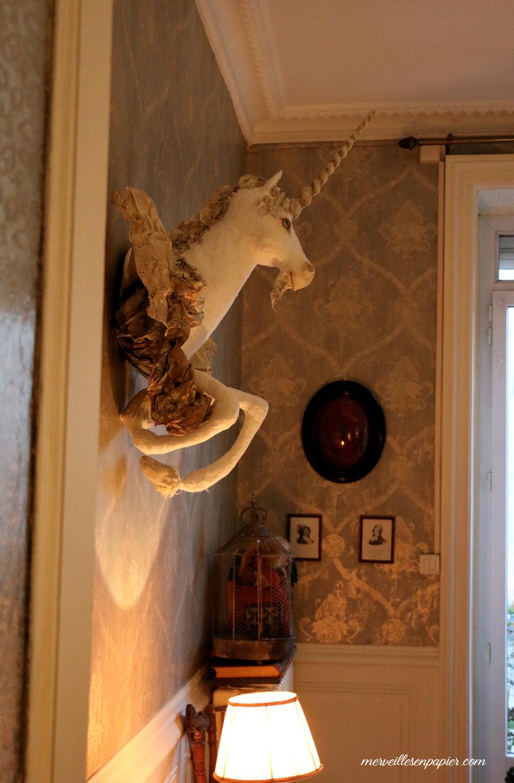 unicorn-decor-workshop-27.jpg
