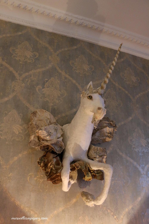 Unicorn--fairy-tale-workshop-88.jpg