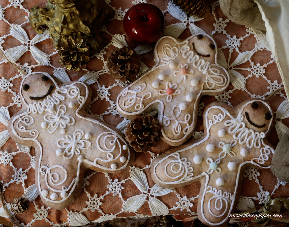 paper-gingerbread-nutcracker-workshop.jpg