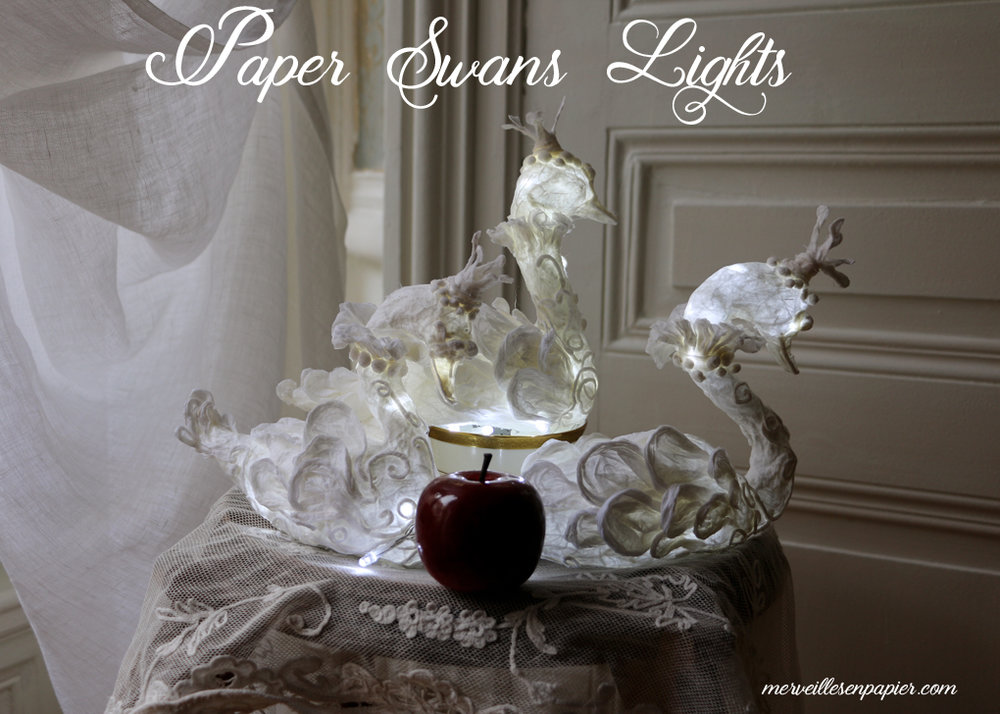 paper-swans-lights13.jpg