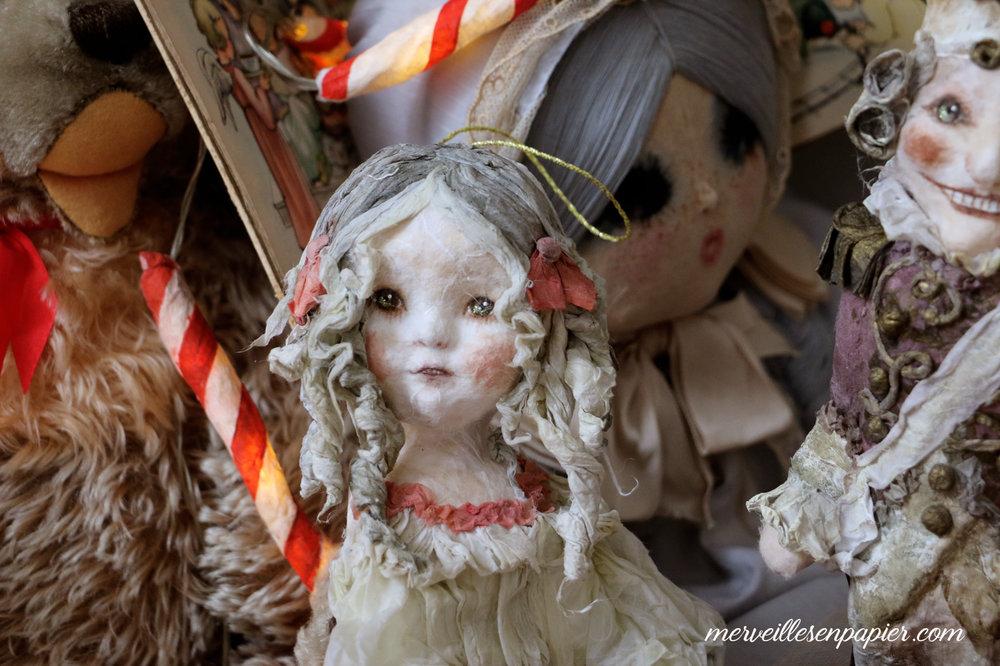 nutcracker-doll.jpg