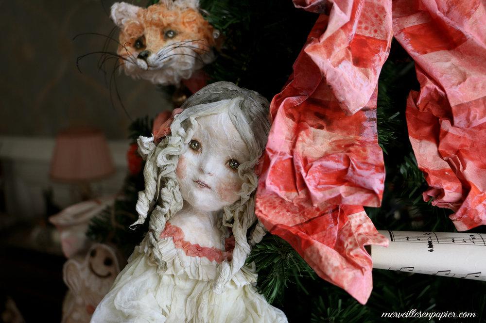 nutcracker-doll-7.jpg