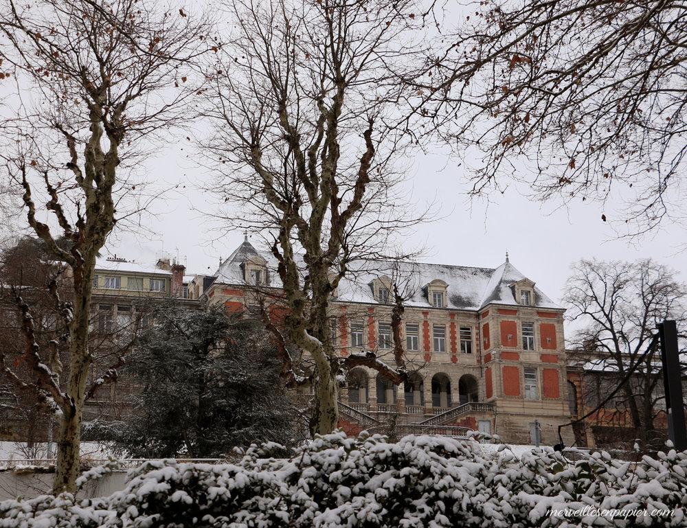 Saint-Etienne-hiver-.jpg