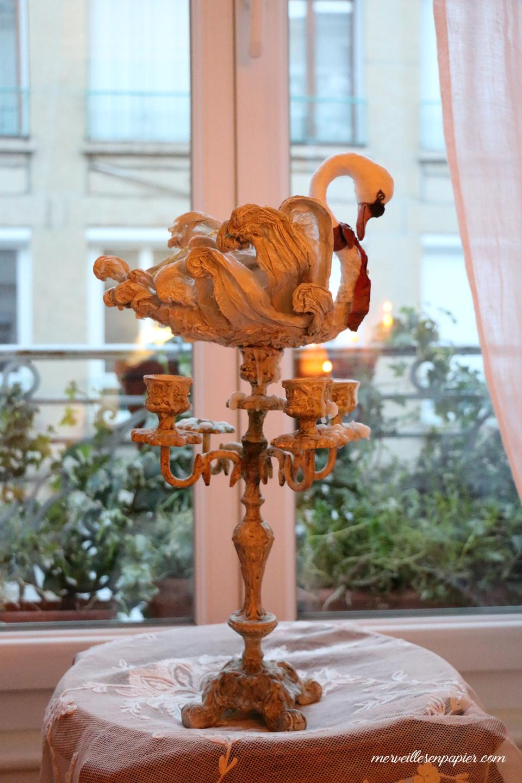 swan-ornament-5.jpg