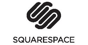 squarespace+logo+297.png