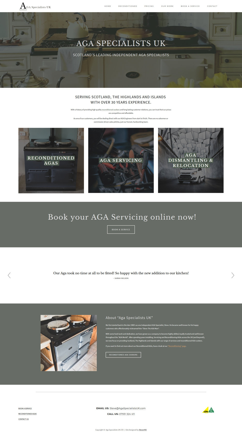 AGA-Specialists-UK-Squarespace-Site-Redesign.jpg