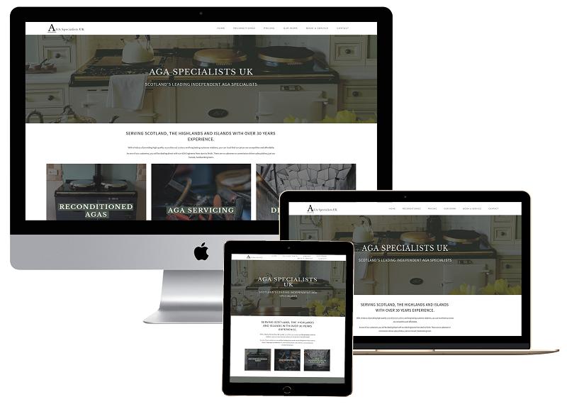 ASUK-website-design-aberdeenshire