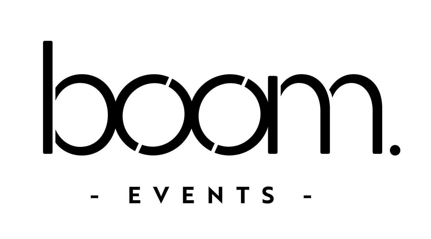 Boom Events | Survivor Parties | Fantasy Parties | Corporate Events