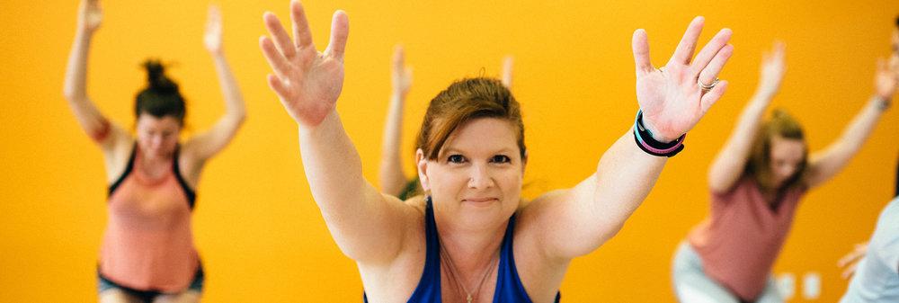 victory_power_yoga_classes.jpg