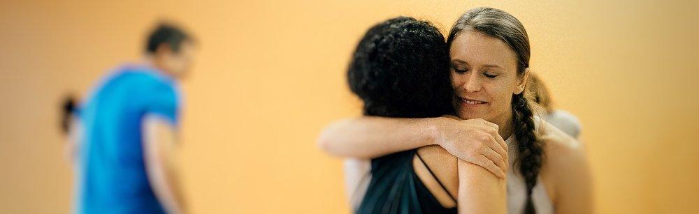 victory_power_yoga_community_hug.jpg
