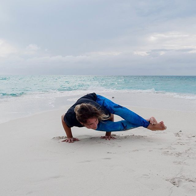 Early bird pricing for our Maldives Yoga Retreat in Jan 2020 ends this April 20th! Swim with mantas💧explore deserted islands🌴 yoga on the beach🧘‍♂️and adventure with a new yoga family!🙌 Visit VictoryPowerYoga.com for details!