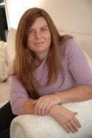 Kristina Paterson -