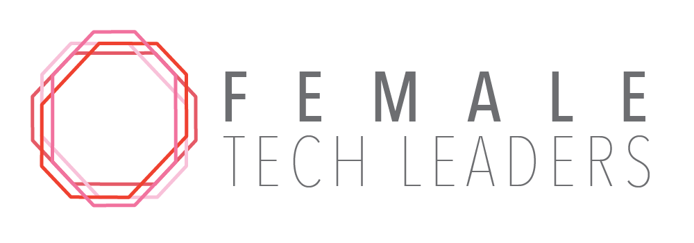 Female Tech Leaders
