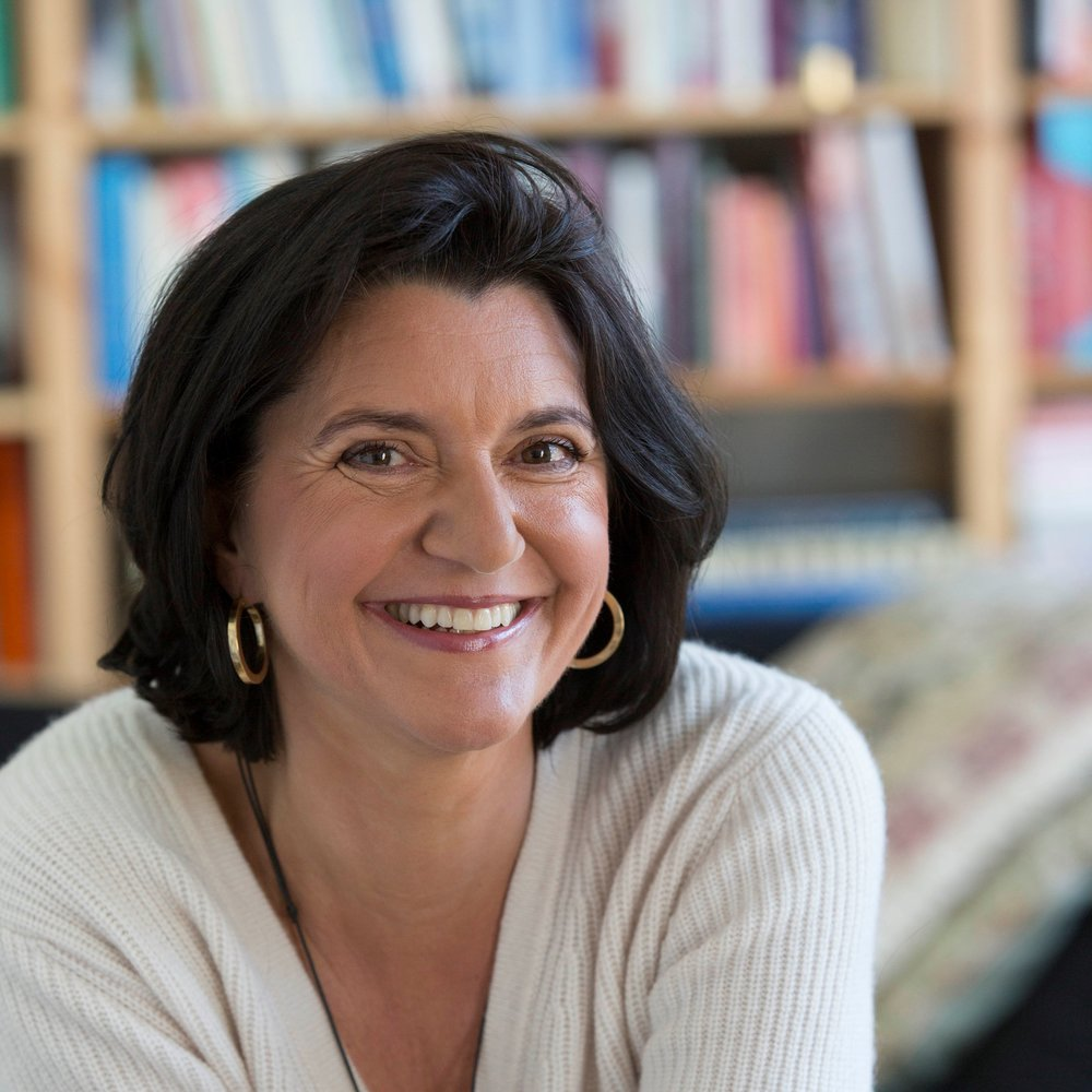 Regina Mehler  LinkedIn