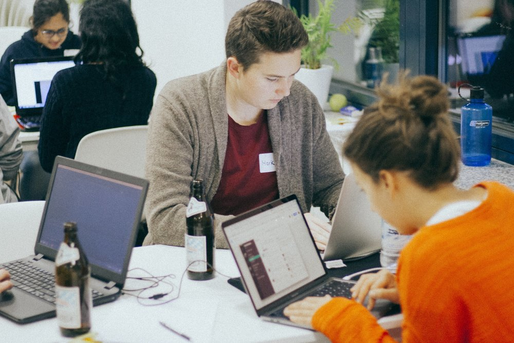 google office germany munich faacusa hack your holidays with holidu female tech leaders events