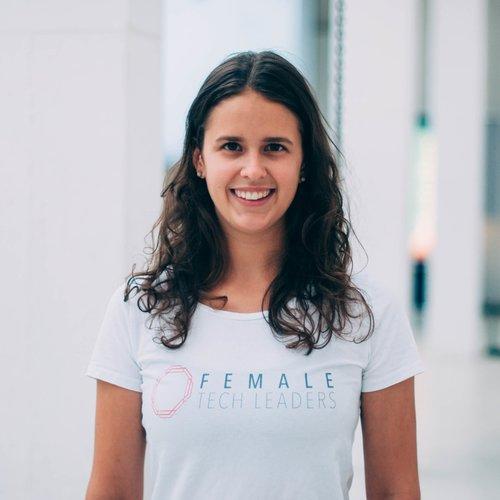 Emily Harason  Email  |  LinkedIn