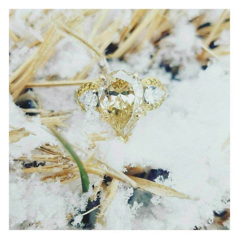ring in snow.jpeg