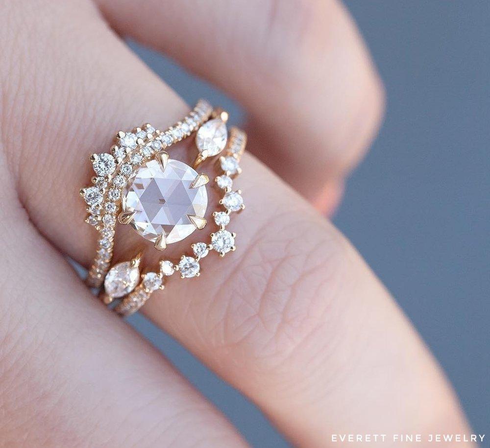 everette+fine+jewelry+rose+cut.jpg