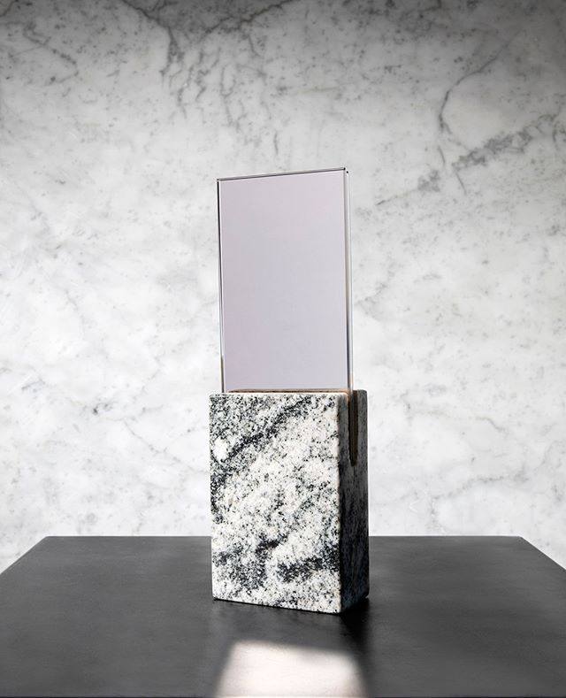 This beauty is still for sale, this piece is from Series ii. The glass is removable to make for easy cleaning and also so that you can change it up every now and then. DM us for details x