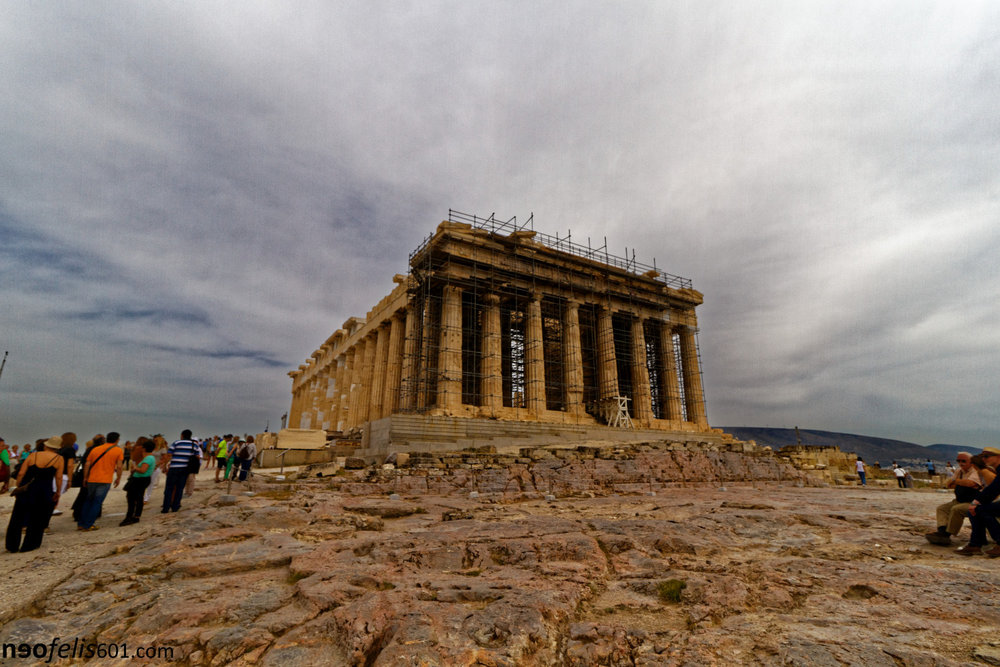 Greece 0015.jpg