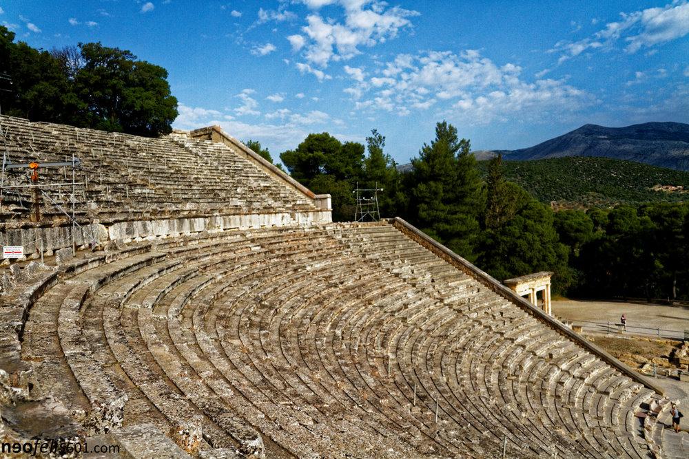 Greece 0041.jpg